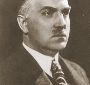 Jan Czochralski – wielki wynalazca