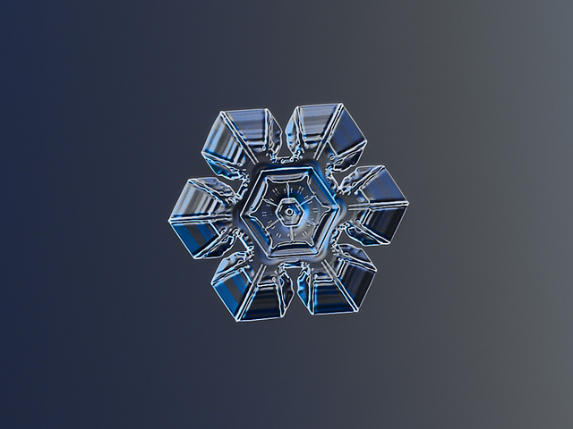 Kryształy, nanoziarna, szkła